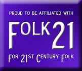 Folk21-affiliation logo small